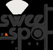 sweet spot kaffee
