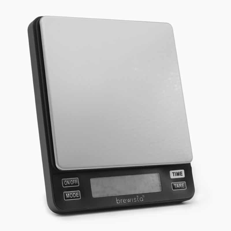 Brewista Smart Scale II 2021